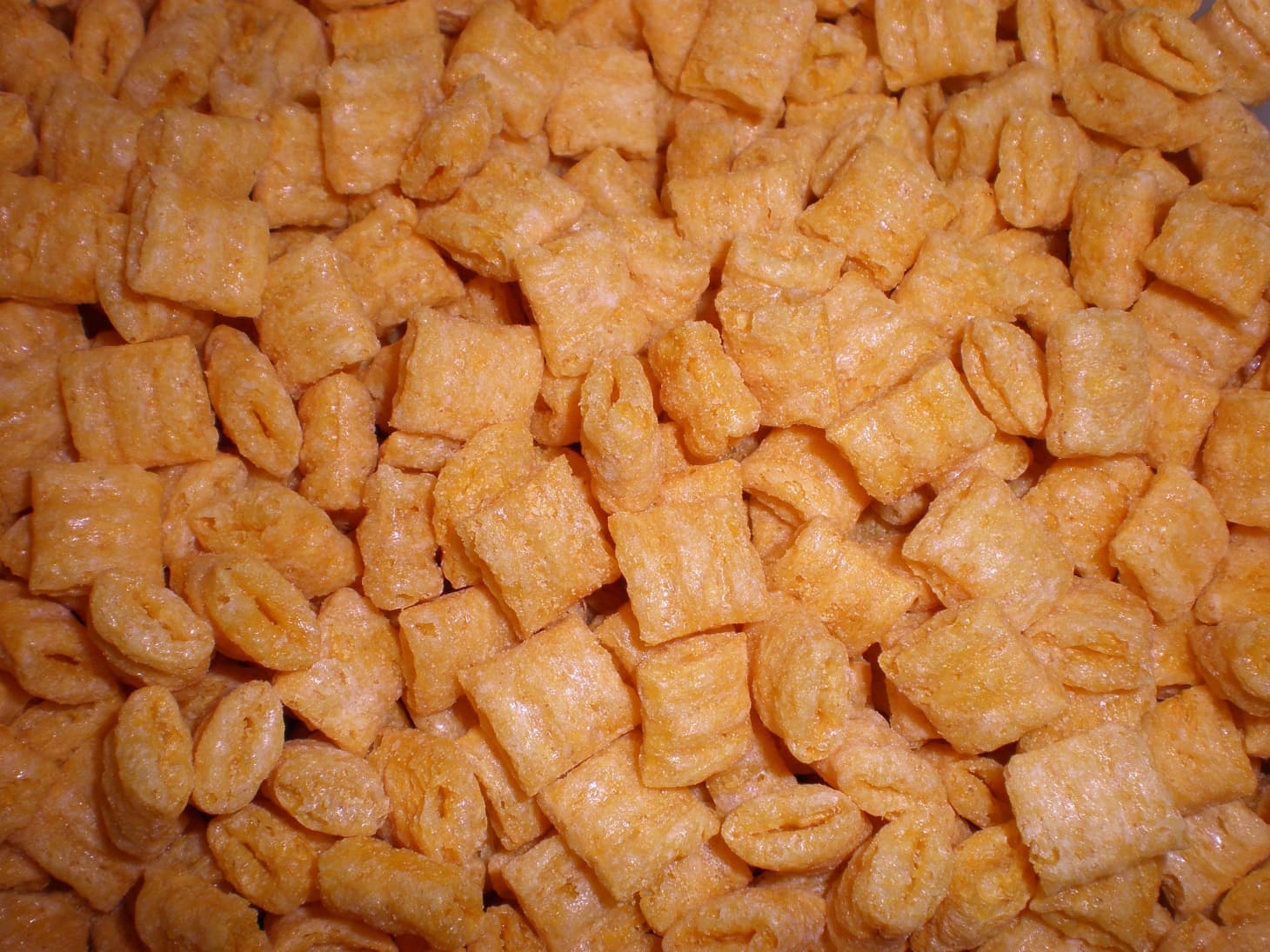 The Cereal Personality Test: What Your Favorite Breakfast