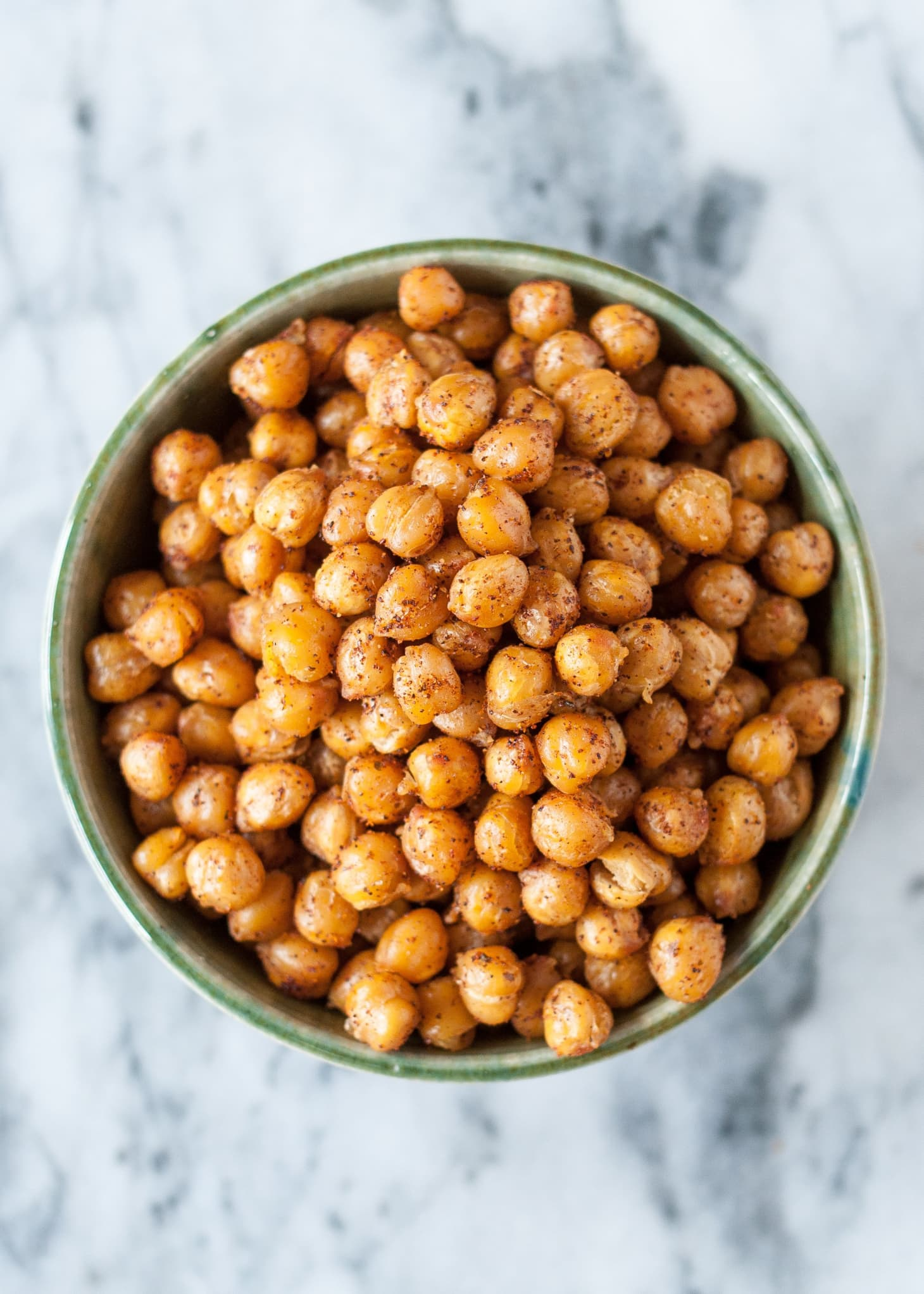 26 Easy Recipes to Make with a Can of Chickpeas   Kitchn