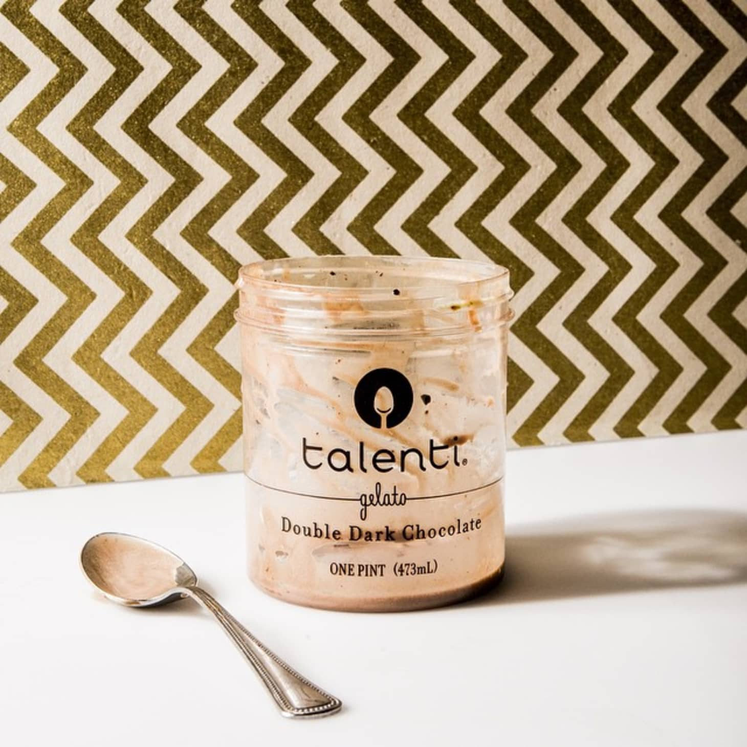 The Best and Worst Talenti Gelato Flavors   Kitchn