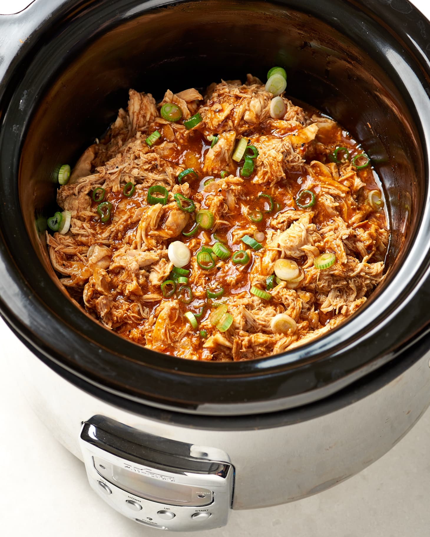 Slow Cooker Dinners: Best Easy Slow Cooker Chicken Dinners