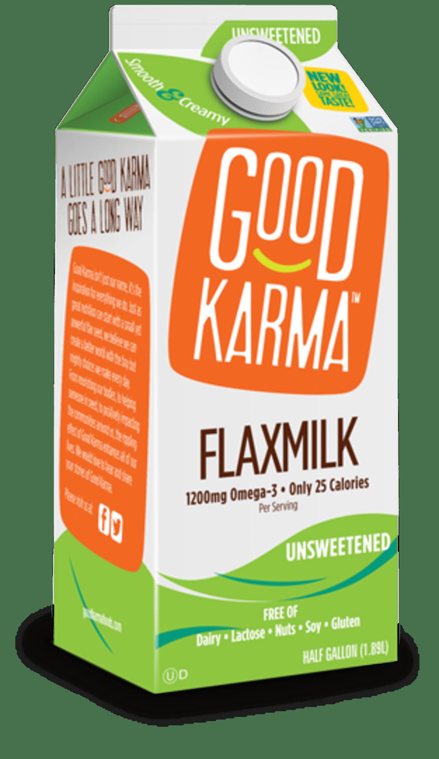 Nut Free Non Dairy Milk - Best Milk Alternatives | Kitchn