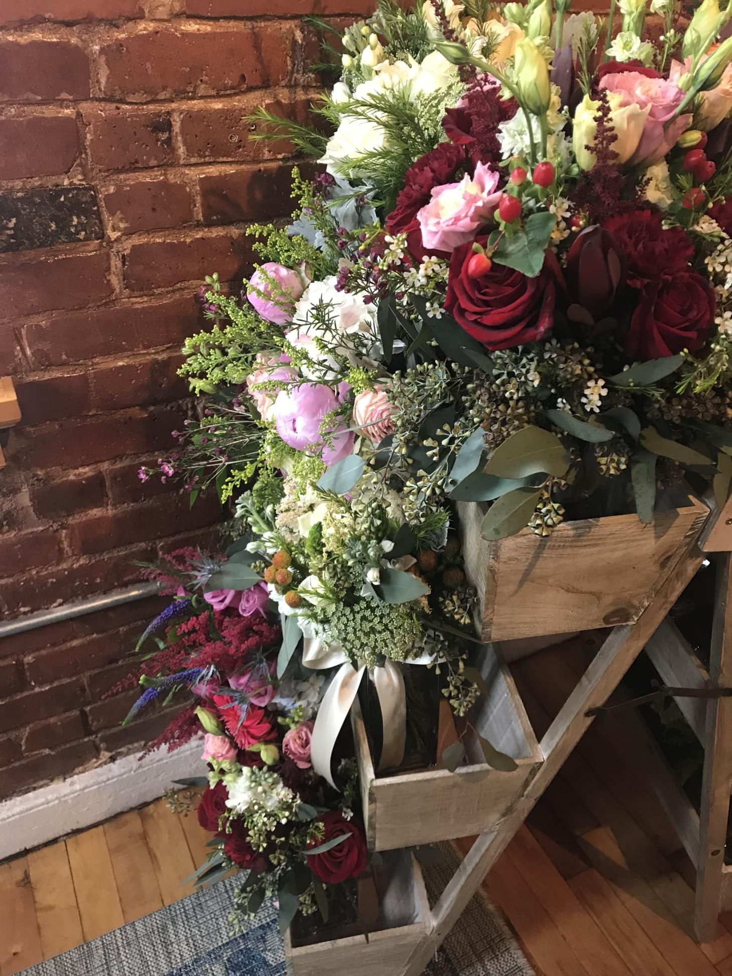 Costco Flowers Wedding.Costco Sams Club Flowers Cheap Wedding Packages Kitchn