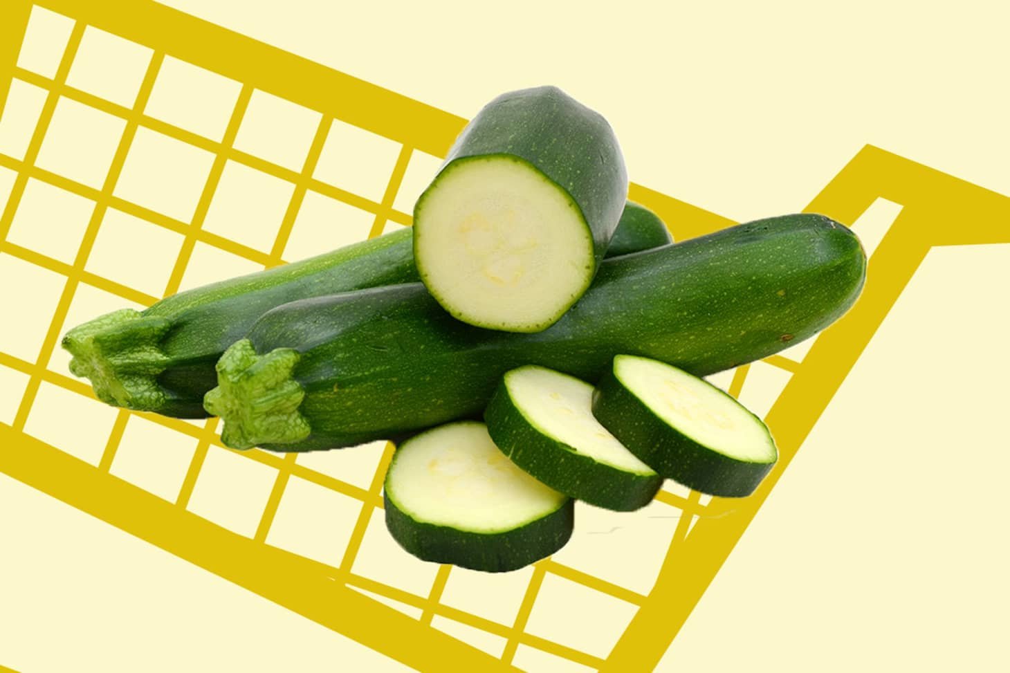 Best Cheap Fruits Vegetables - Inexpensive   Kitchn
