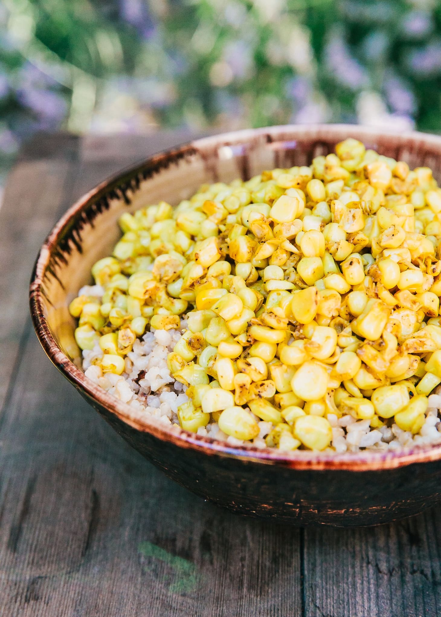 Corn Side Dishes - Easy Corn Recipes | Kitchn
