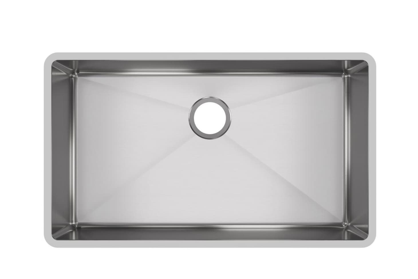 Inexpensive Kitchen Sinks | Kitchn