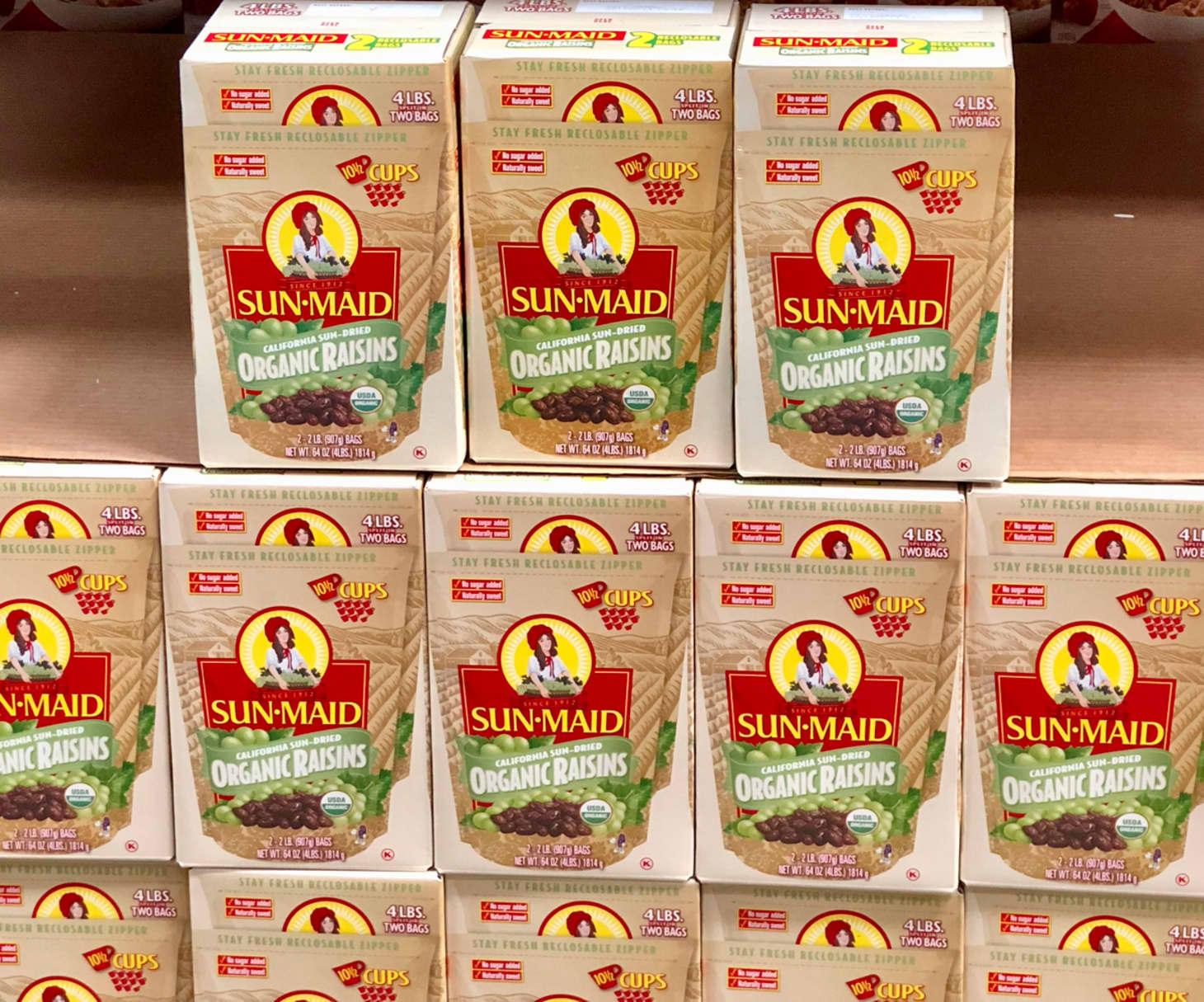 Costco Baking Supplies - Healthy Best | Kitchn