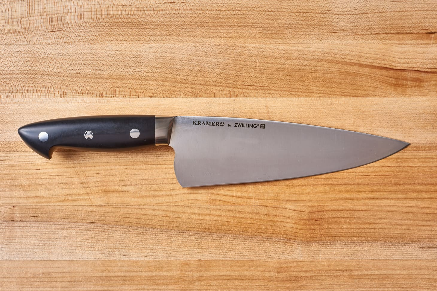 The Best Chefs Knives for Home Cooks in 2019 | Kitchn