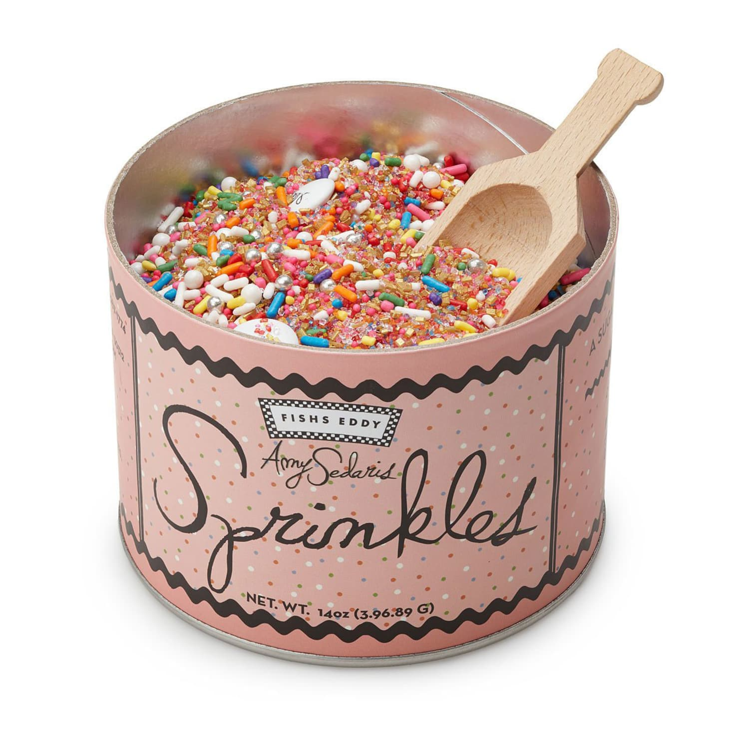 The Best Sprinkles You Can Buy Online | Kitchn