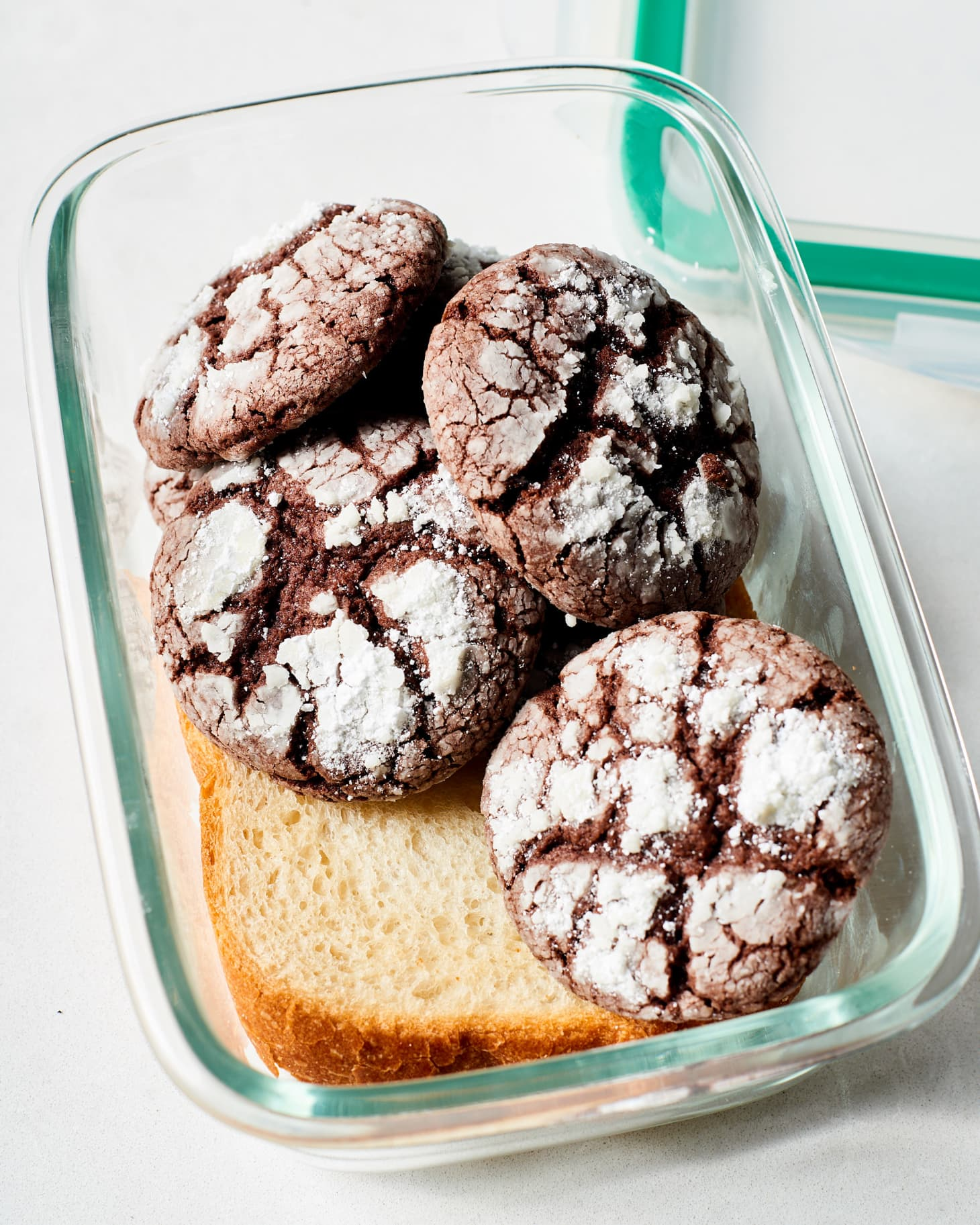 bc12d5be5 The Best Way to Store Baked Cookies | Kitchn