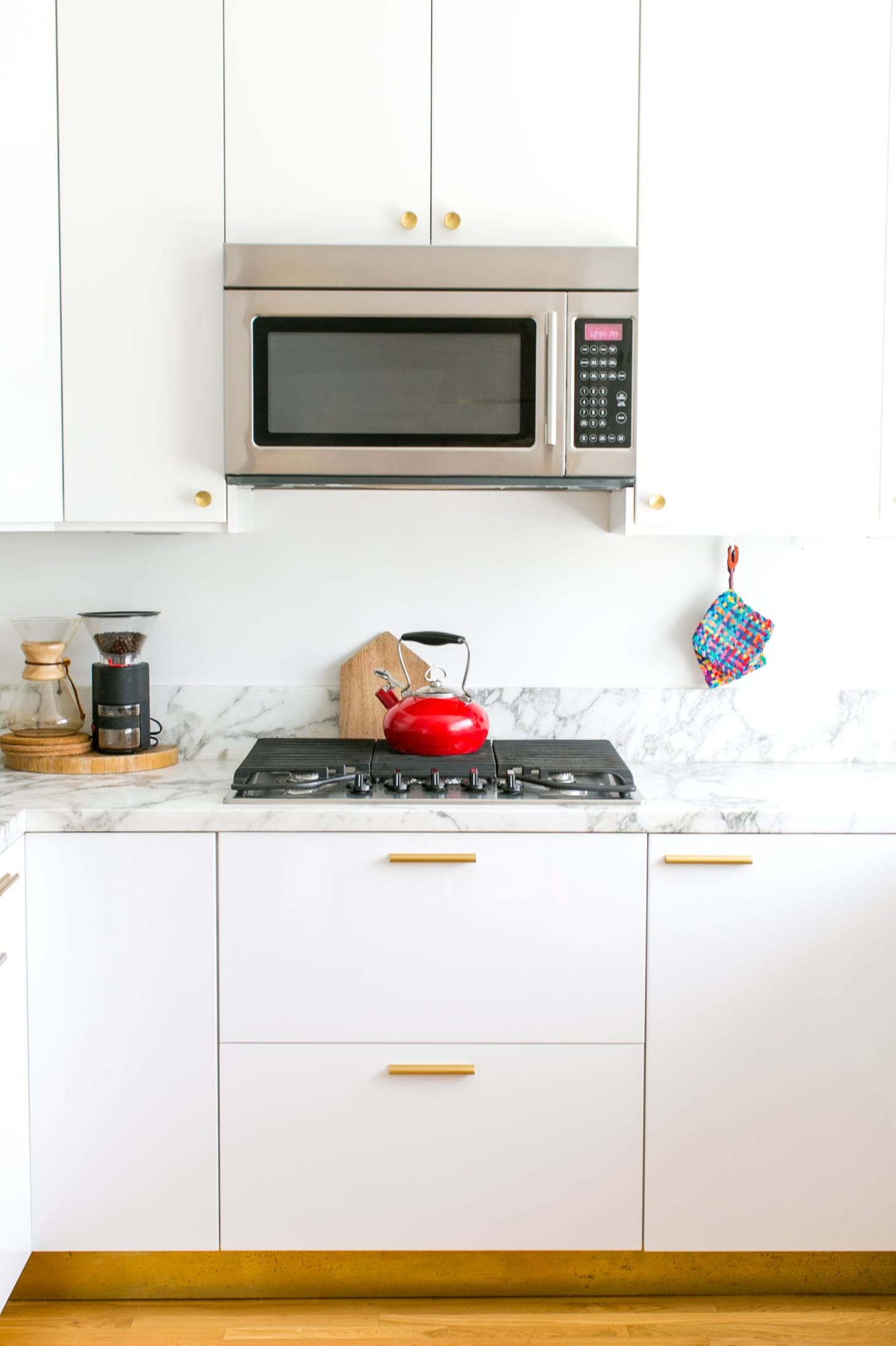 Ikea Kitchen Cabinets Things To Know Kitchn