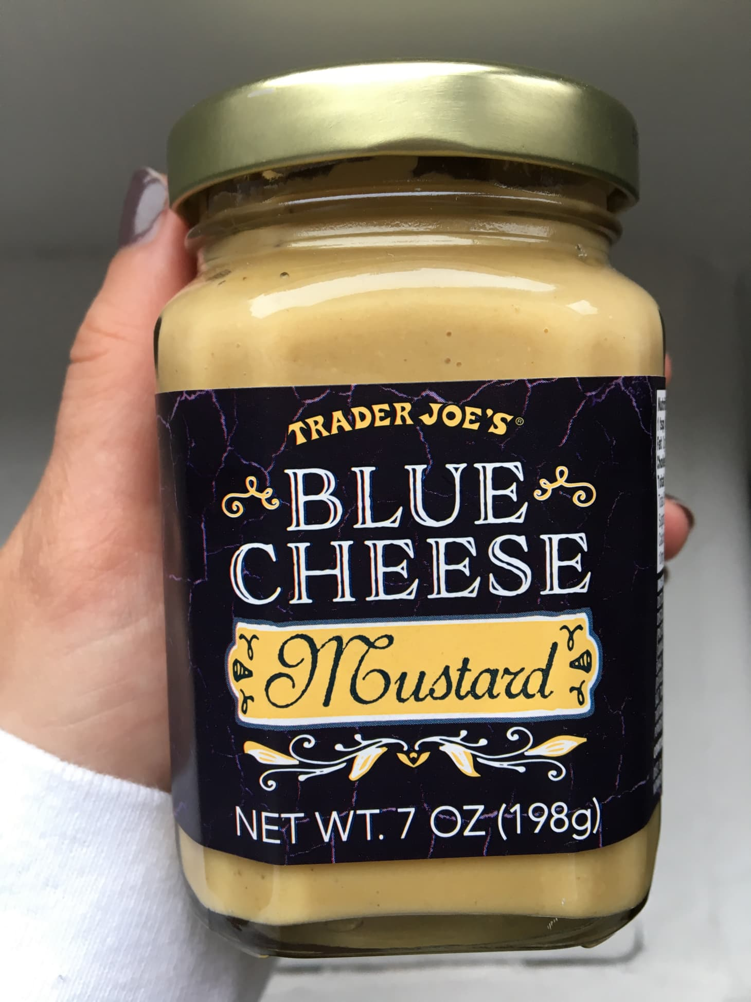 The Best New Trader Joe's Products of 2018   Kitchn