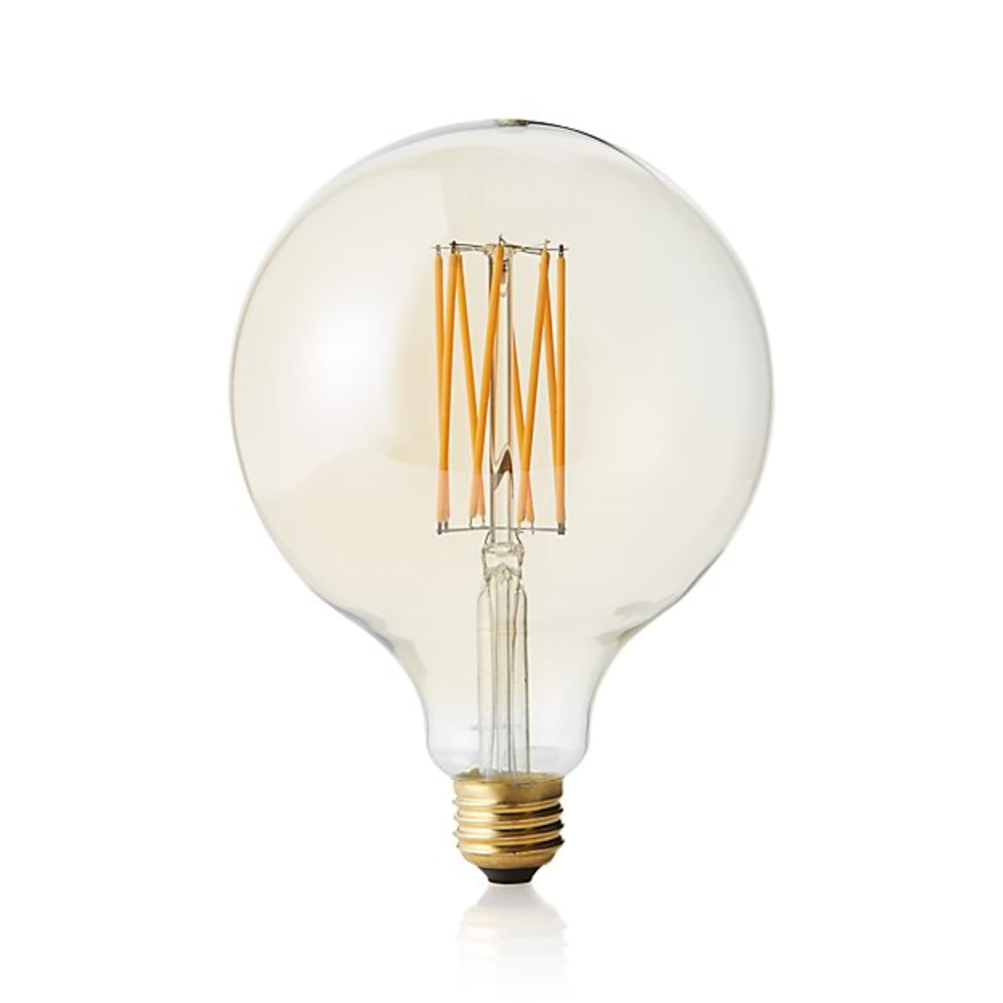 Best Light Bulbs According To The Pros Kitchn
