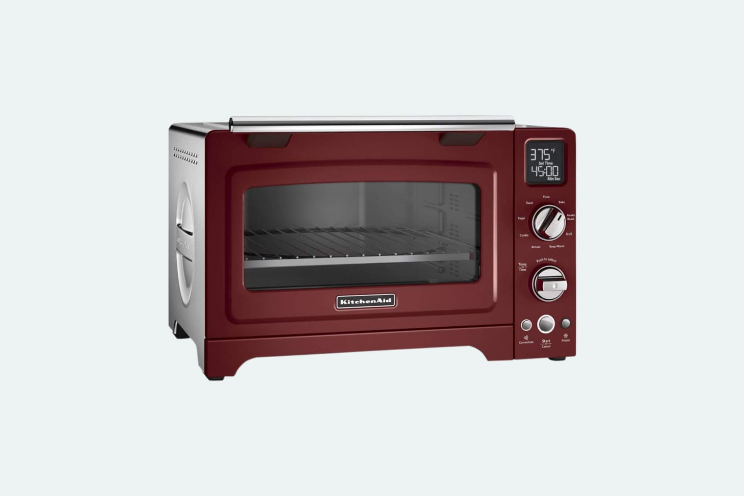 Best Toaster Oven Canada 2018