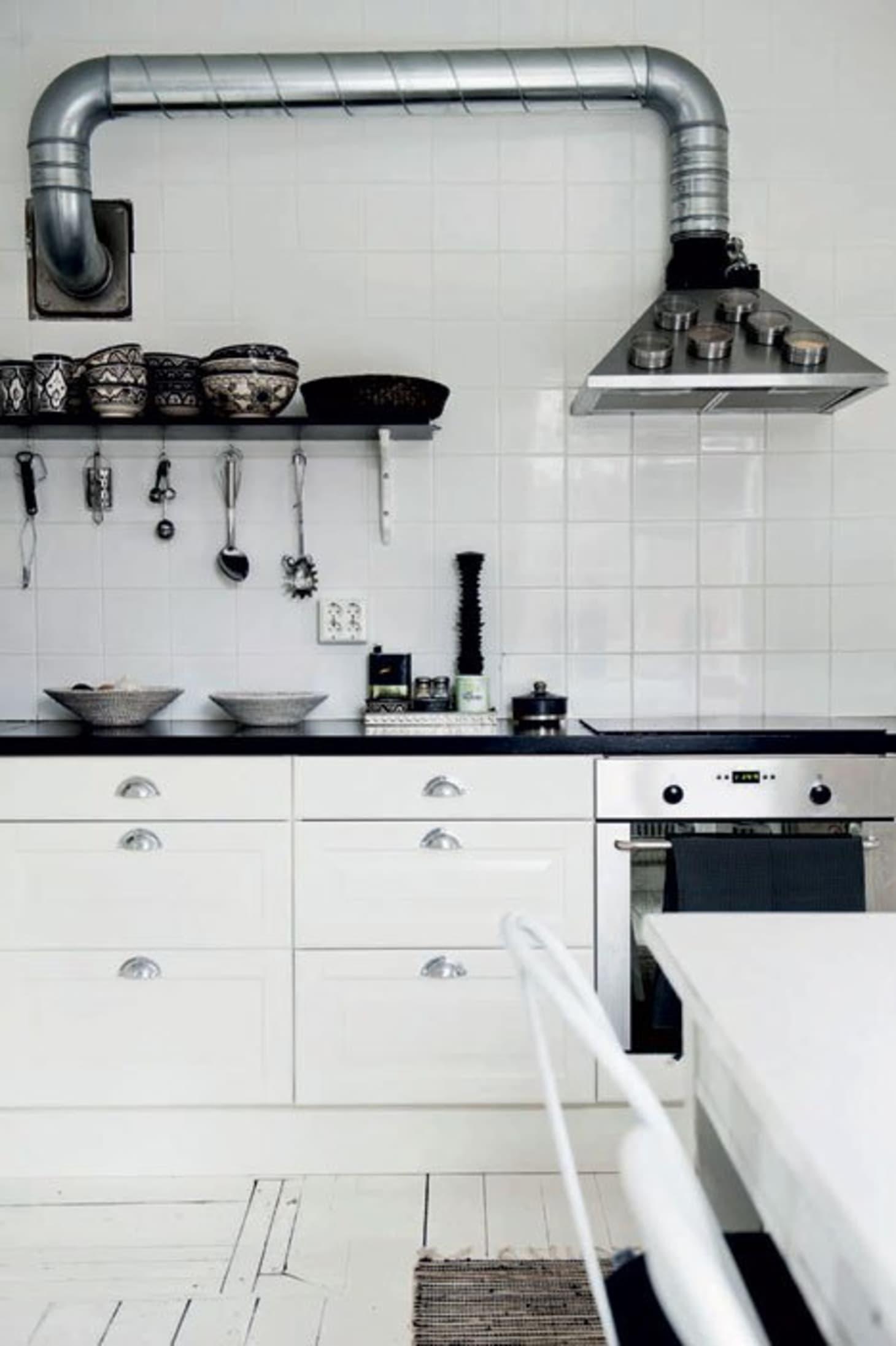 small kitchen storage  organization ideas  clever