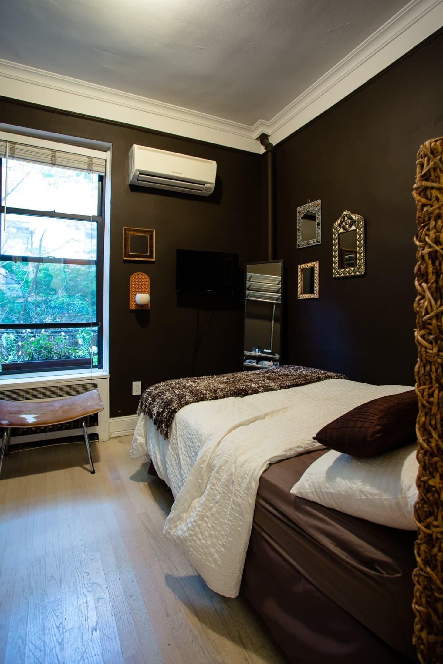 Francis Living The Dream Garden Apartment Apartment