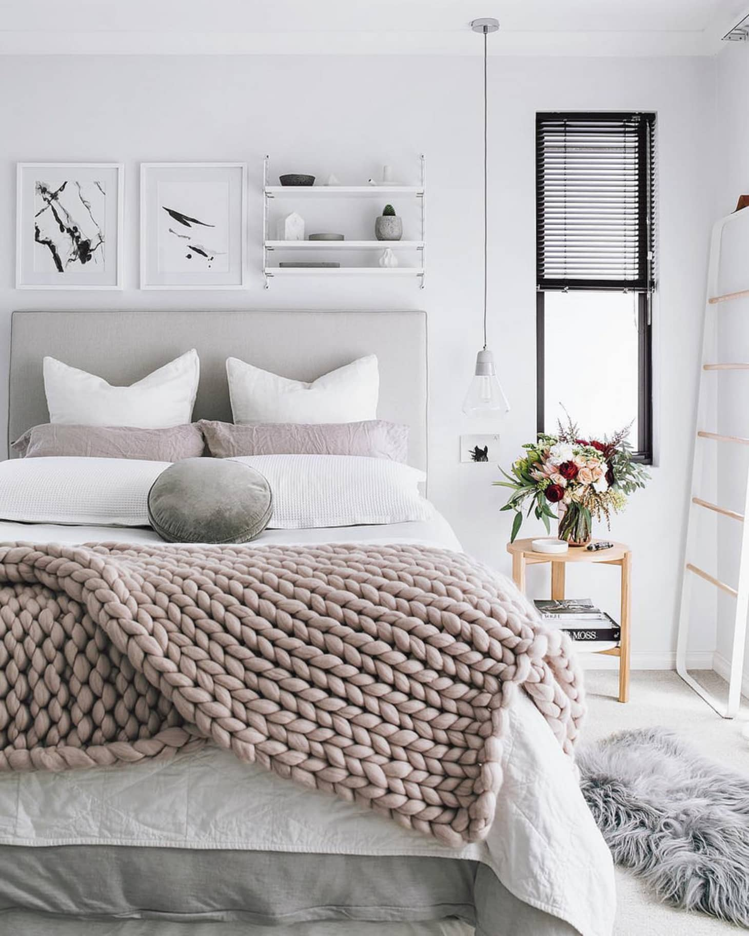 How to Create a Cozy Bedroom | Apartment Therapy