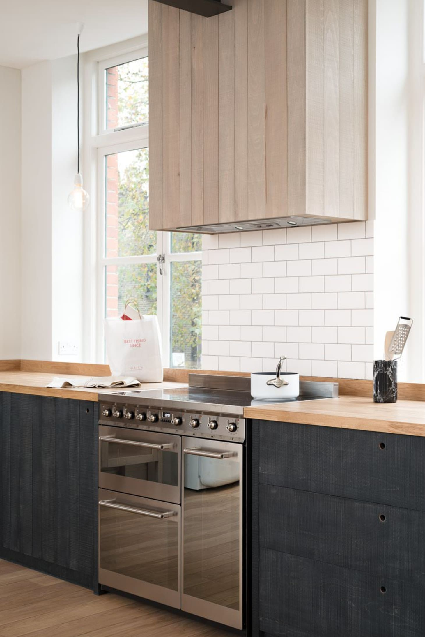 Beadboard Kitchen Cabinet Doors That Work With Any Style ...