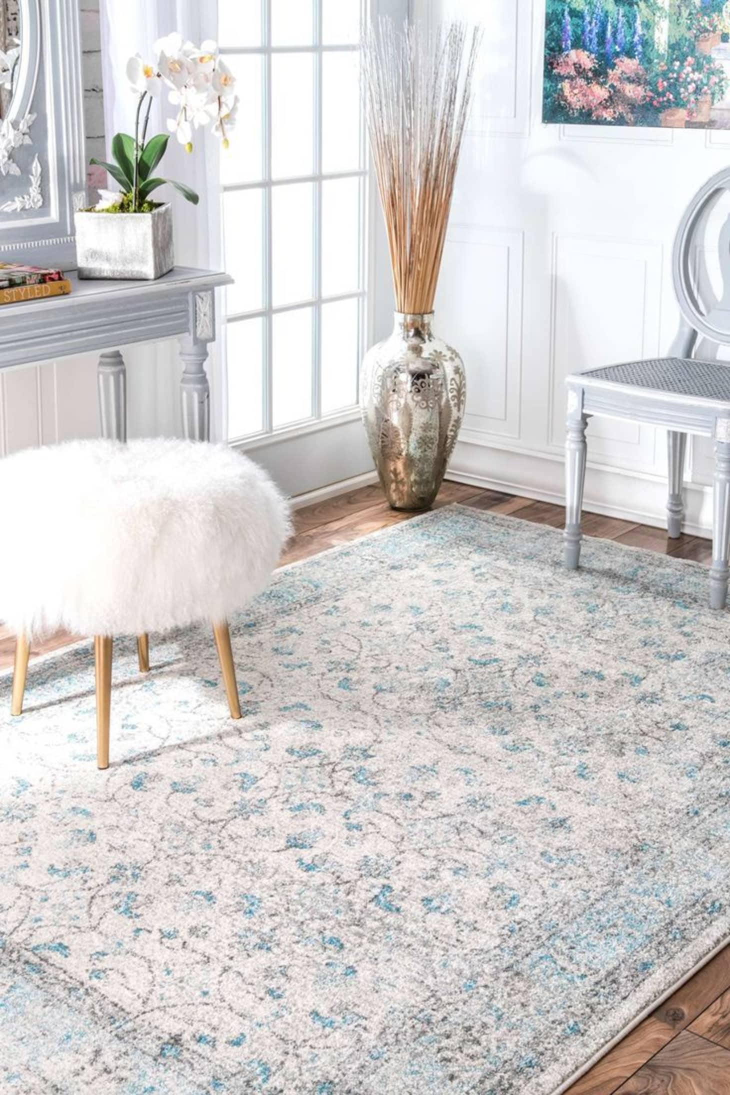 13 Awesome Places Online To Buy Rugs Apartment Therapy