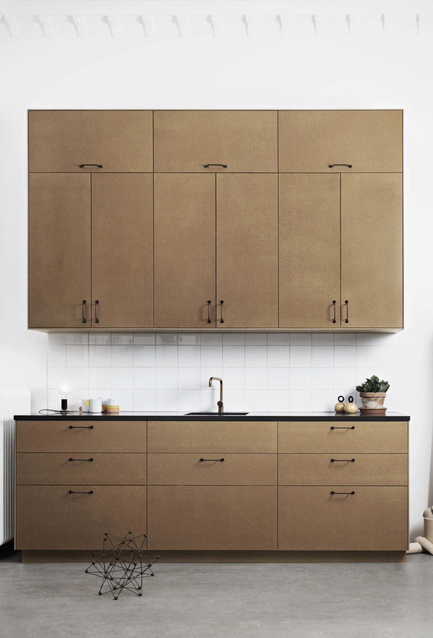 IKEA Kitchen Cabinets: Guide to Custom Doors + Fronts ...