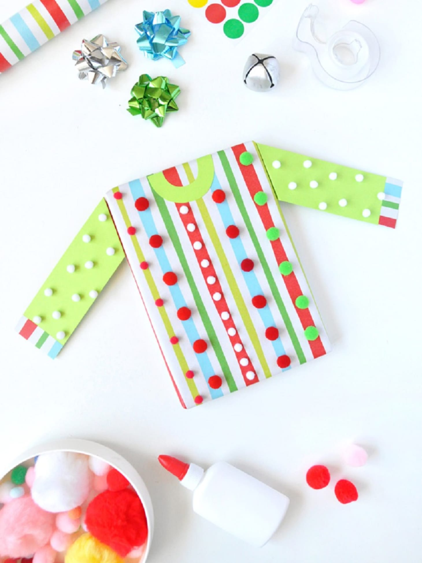for the lastminute gift giver creative ways to up your