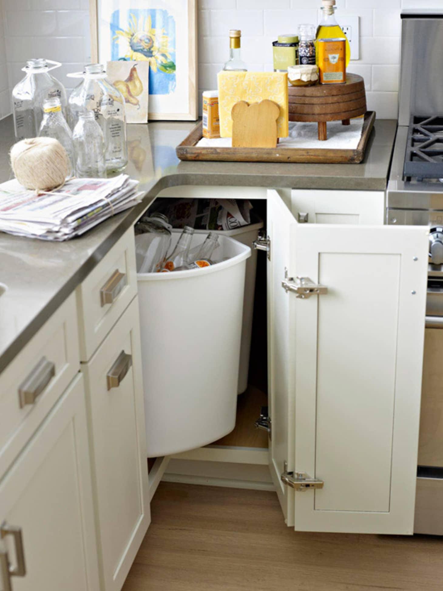 corner kitchen cabinet  kitchen design ideas  apartment