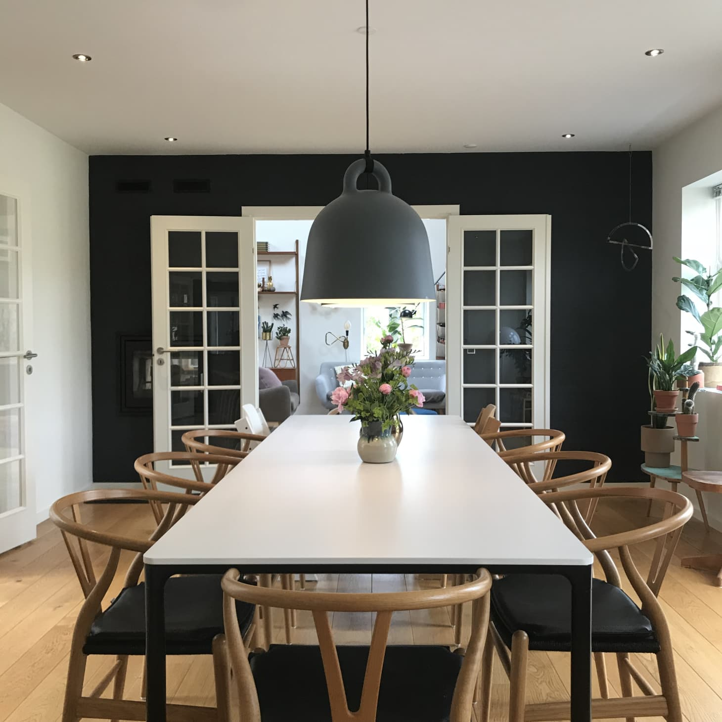 Danish Home Design Ideas: The Rules Of Scandinavian Design, According To Experts