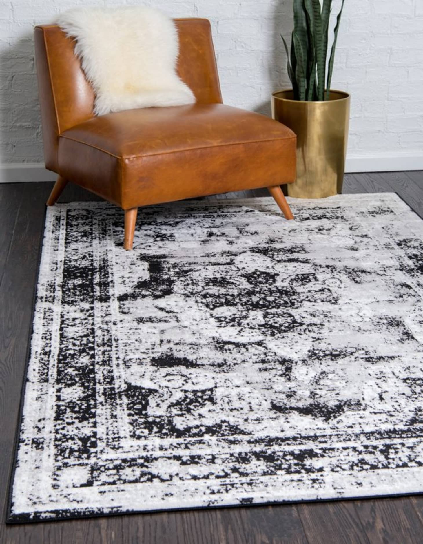 Wayfair Rug Sale Home Deals January 2019 Apartment Therapy