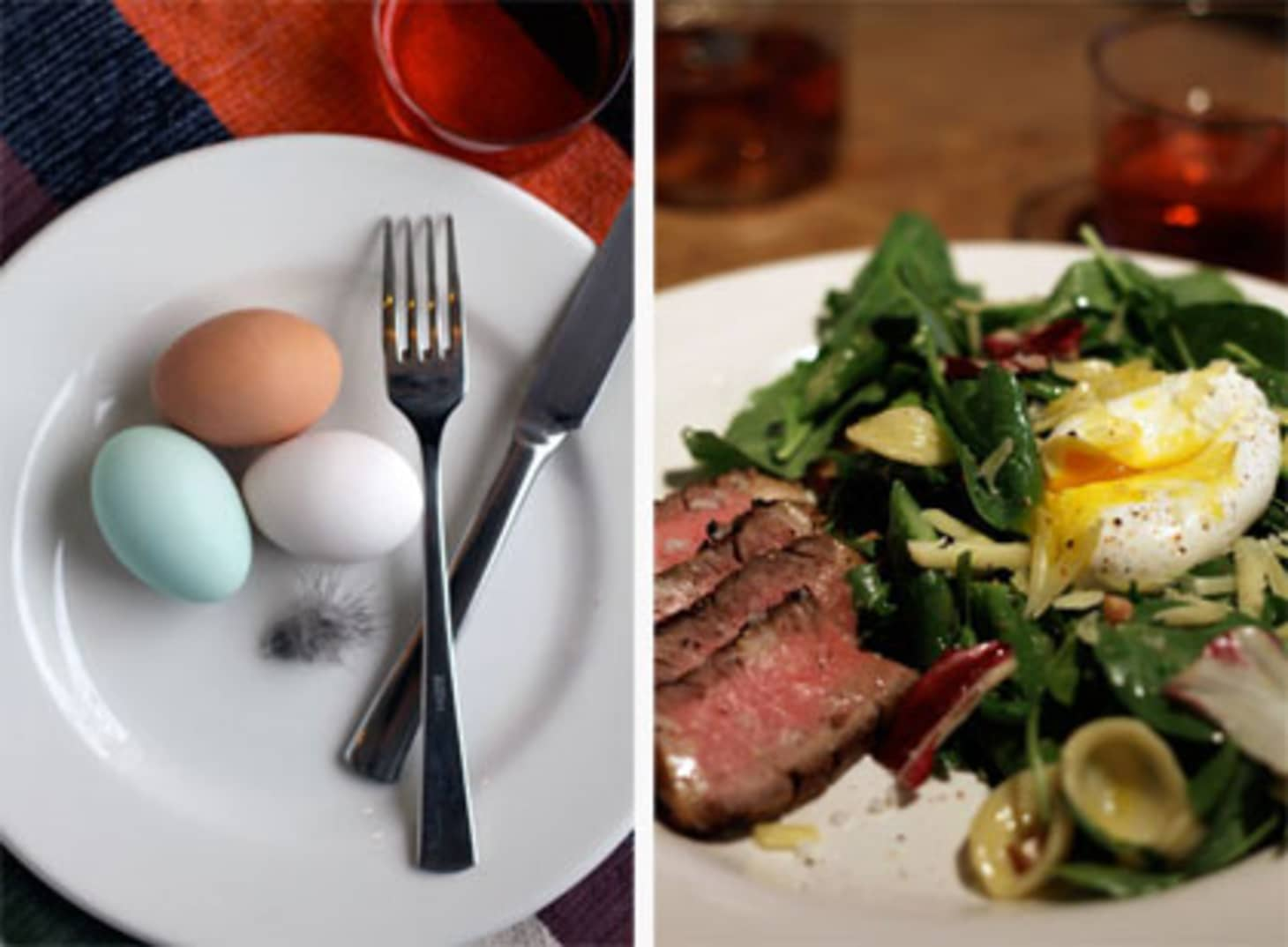 Eggs for Dinner: 10 Delicious Dinner Recipes with Eggs   Kitchn