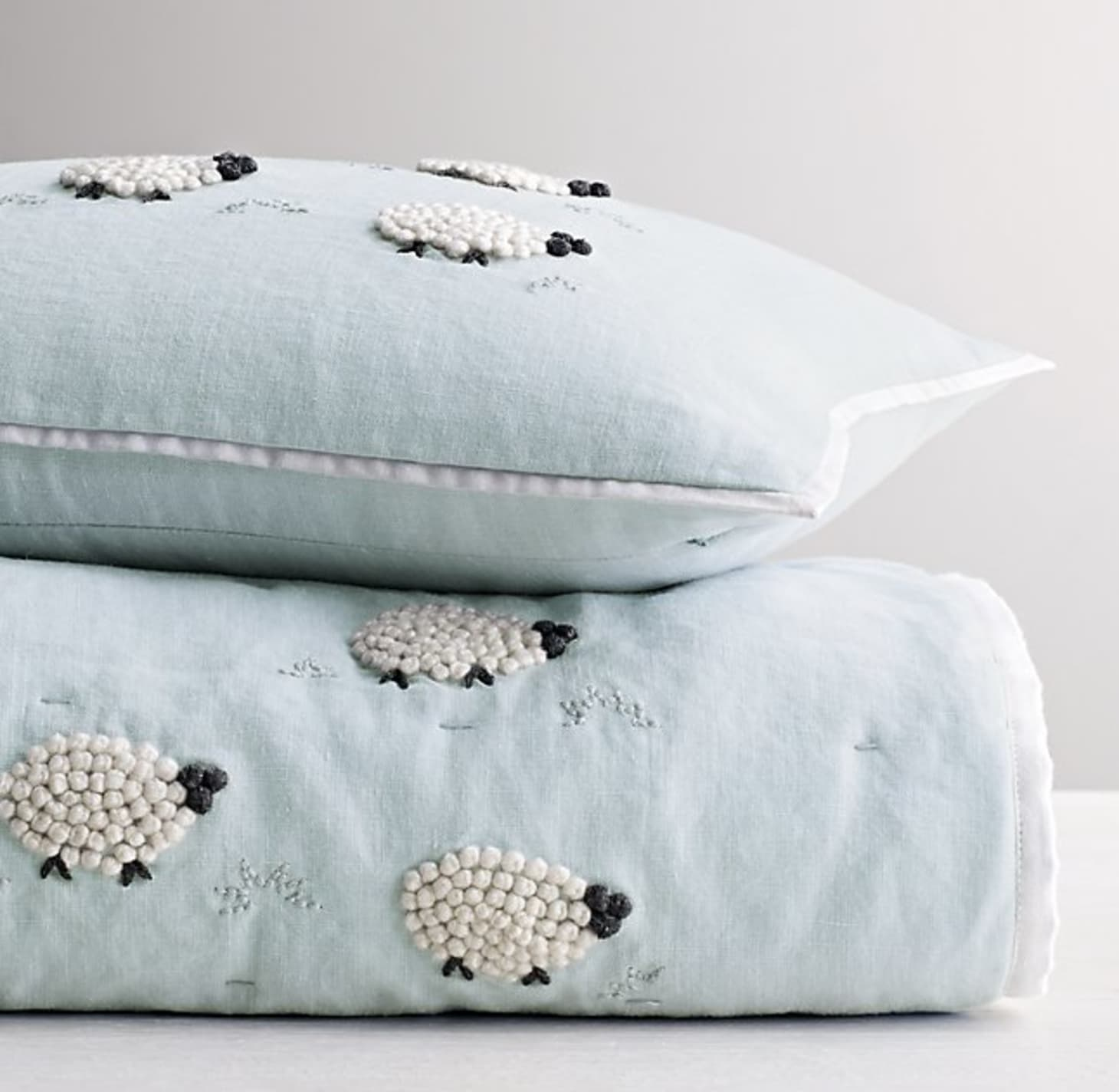 Top 20 Toddler Quilts Comforters Duvet Covers Apartment Therapy