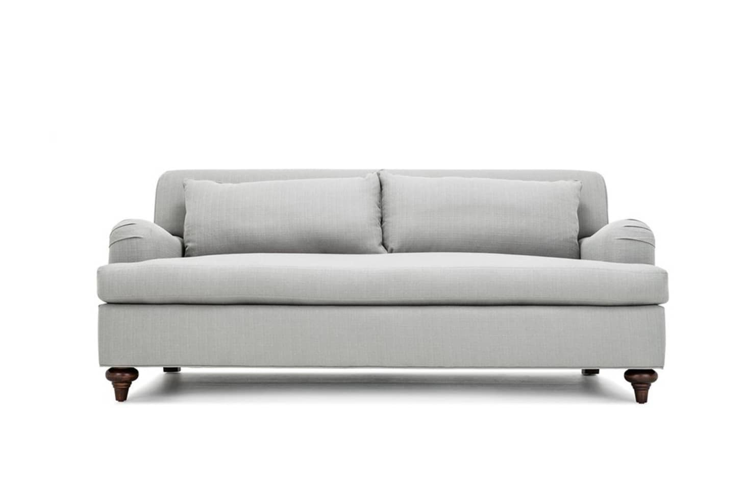 The Best Sleeper Sofas & Sofa Beds   Apartment Therapy