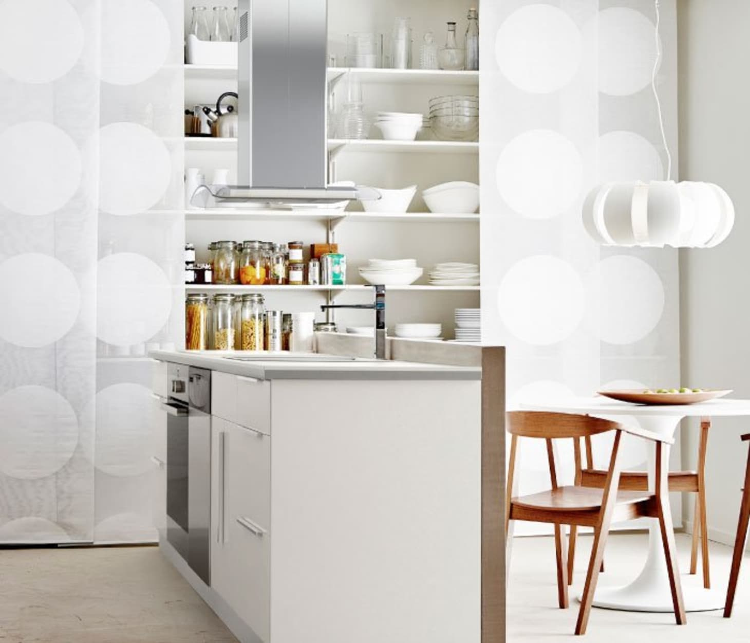 Style Selector Finding the Best IKEA Kitchen Cabinet Doors for Your Style   Apartment Therapy