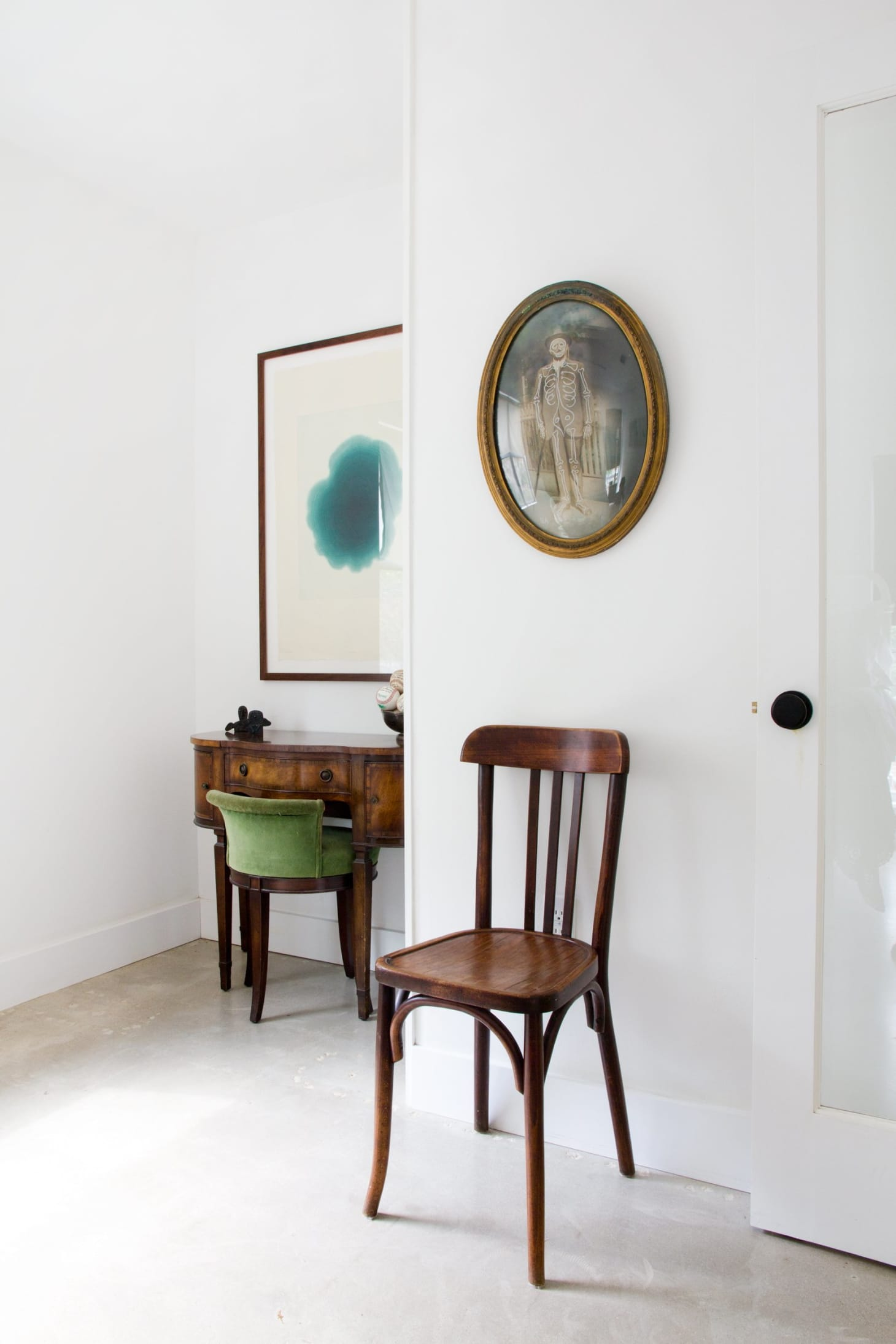 How To Make Your Small Space Appear Larger Than It Is