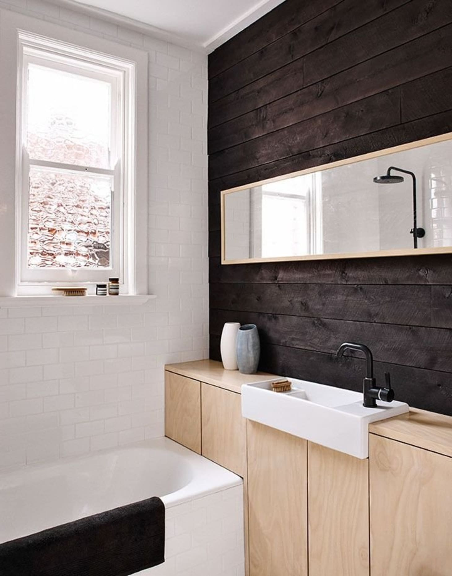 7 Small Bathroom Remodel Ideas - Renovation Pictures of ...