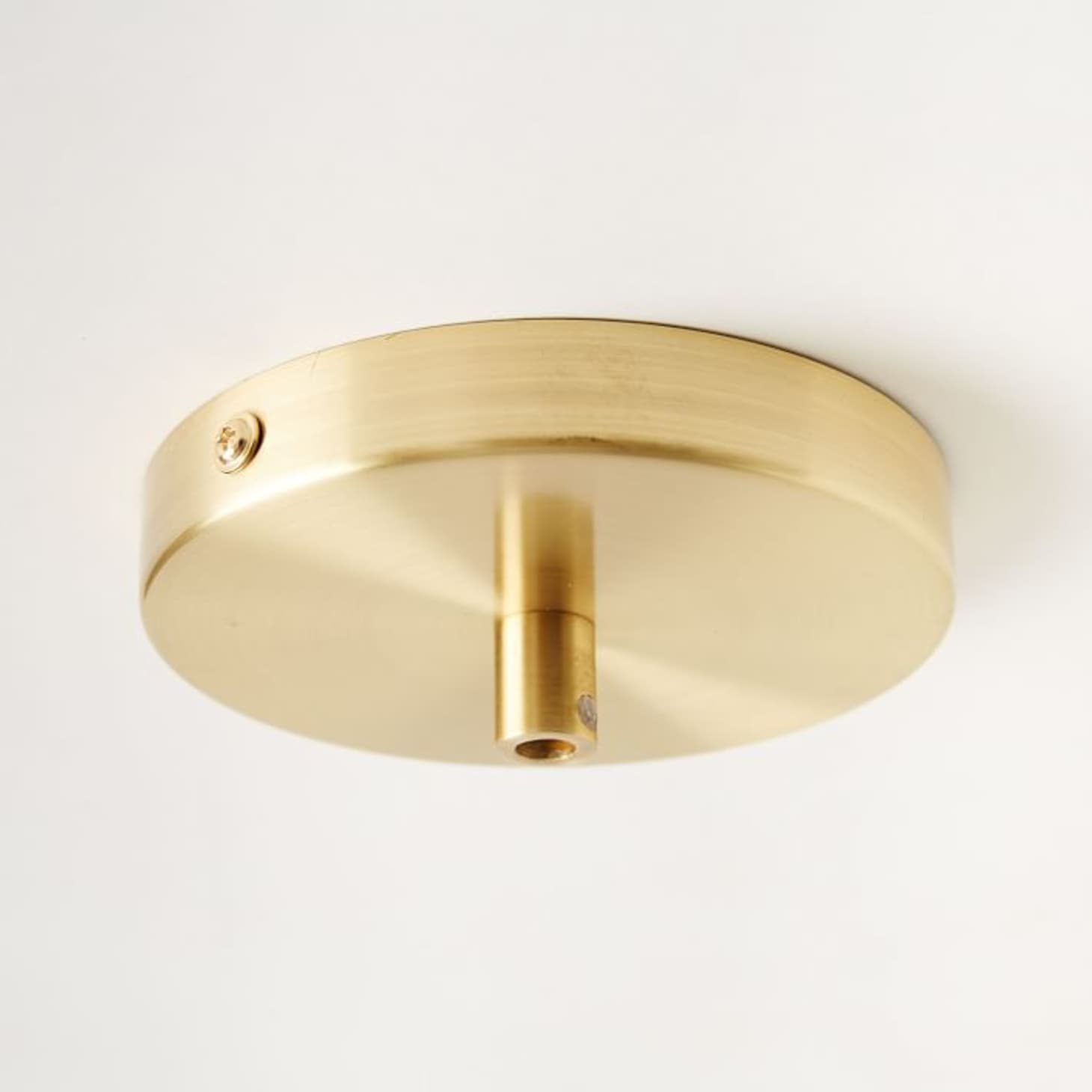 Nickel Or Black Or Bronze Plug In Or Direct Wire Wall Light Ebay
