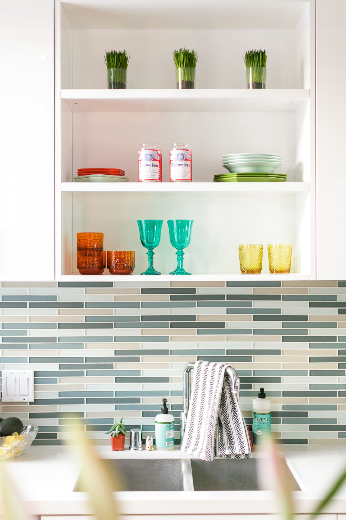 What Not To Do 7 Cleaning Tips Everyone Gets Wrong