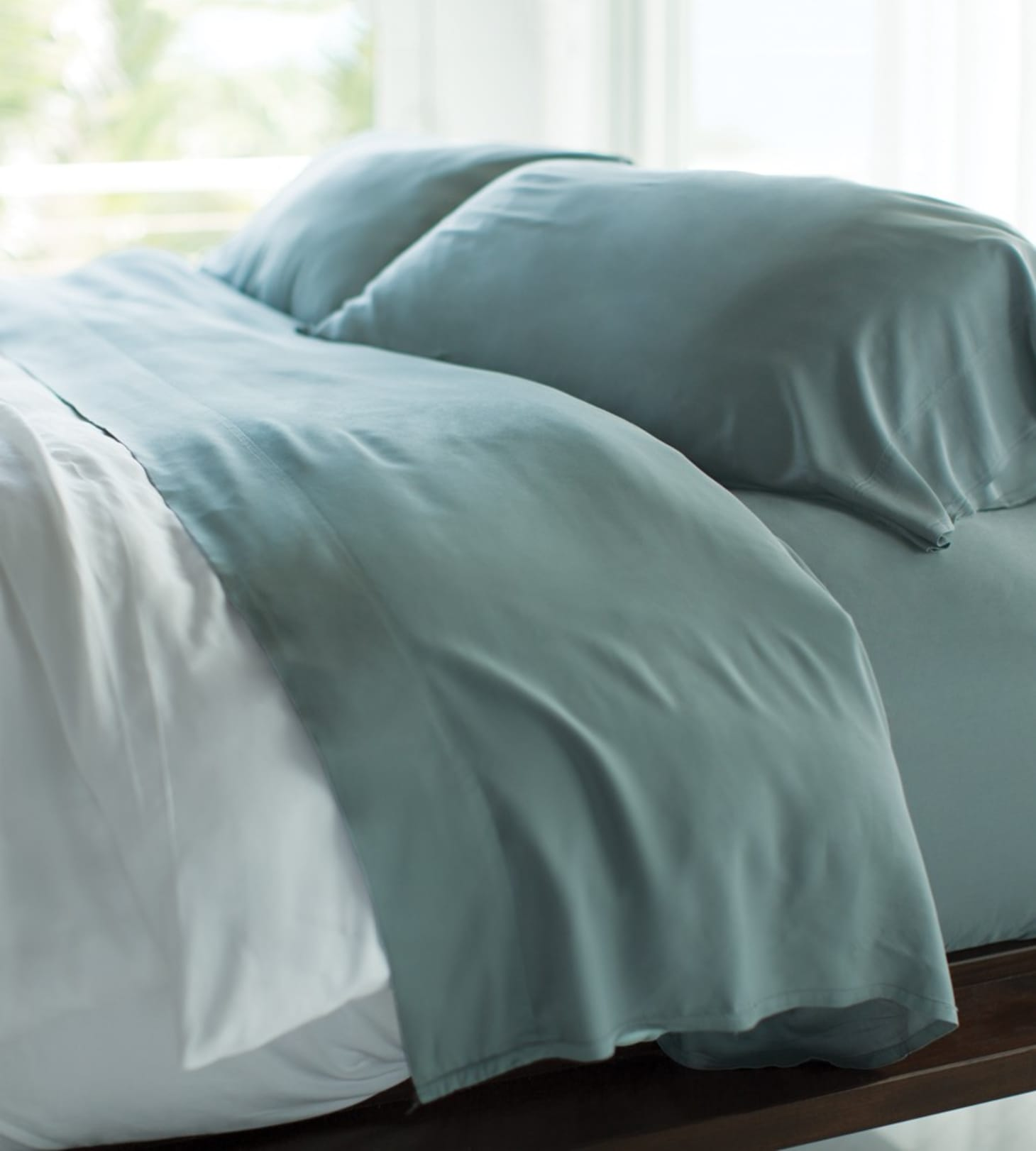 cb6080b59eb5 The 10 Best Organic Bedding Sources | Apartment Therapy