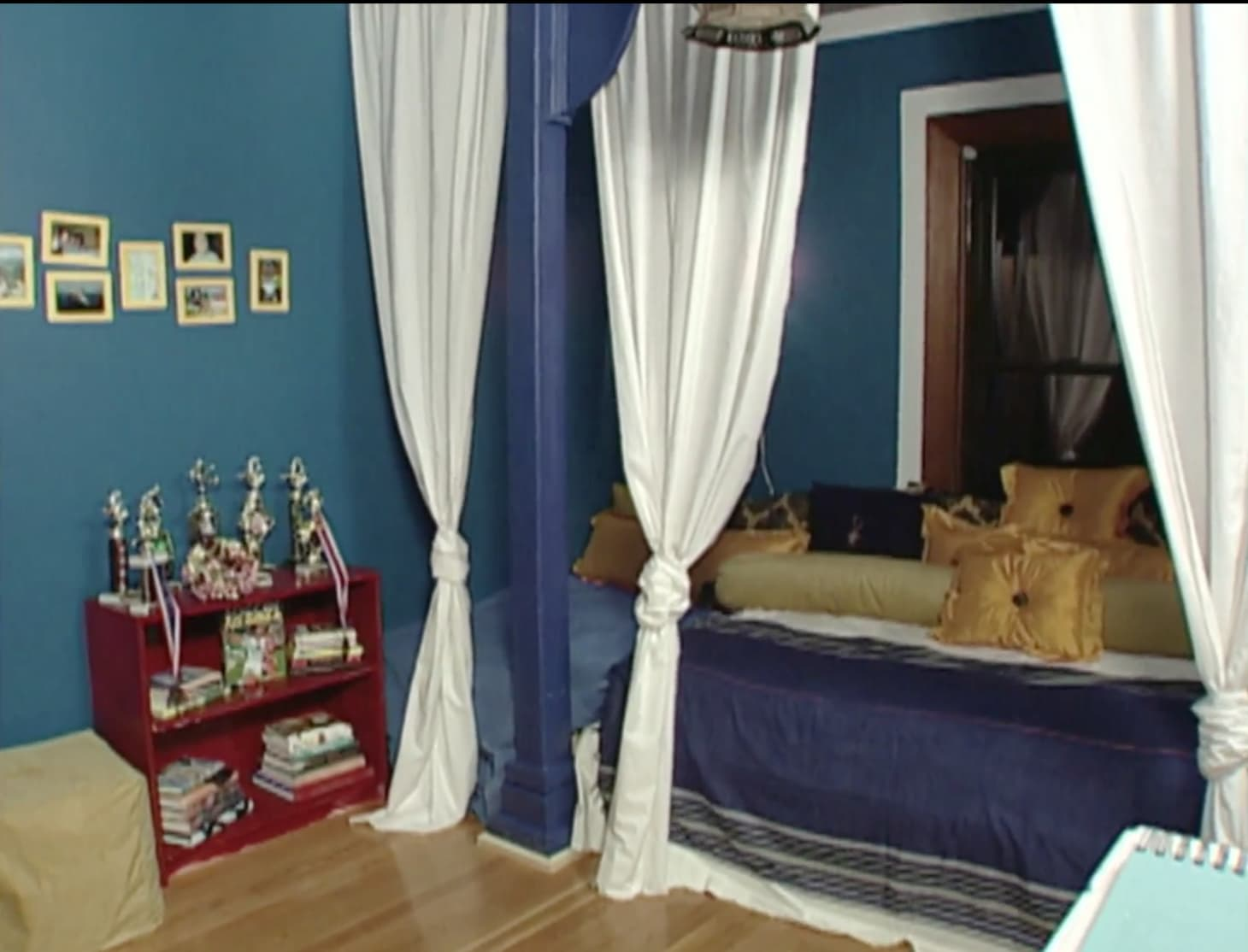 Trading Spaces Best And Worst Room Designs Apartment Therapy