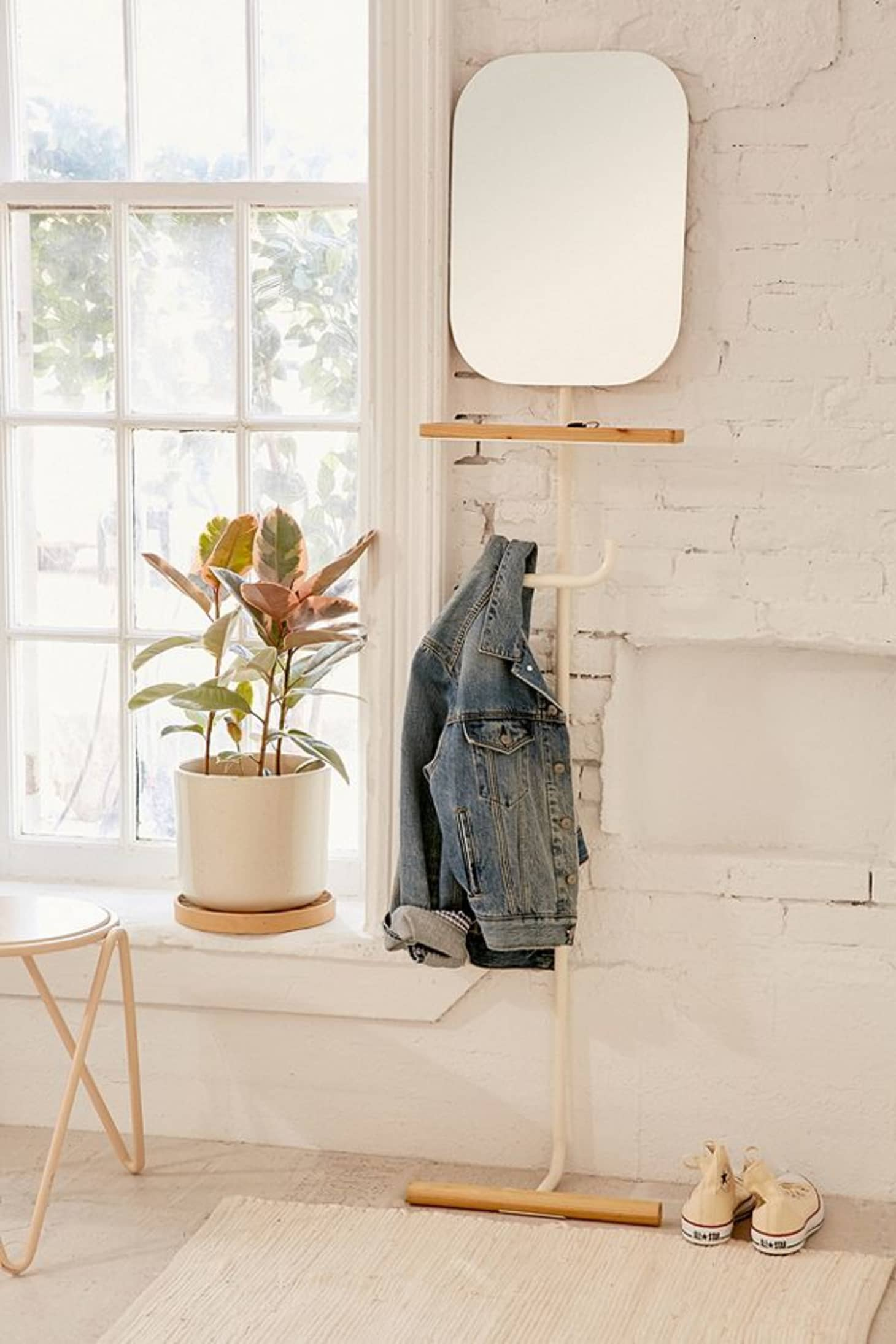 Urban Outfitters One Day Furniture Sale Apartment Therapy
