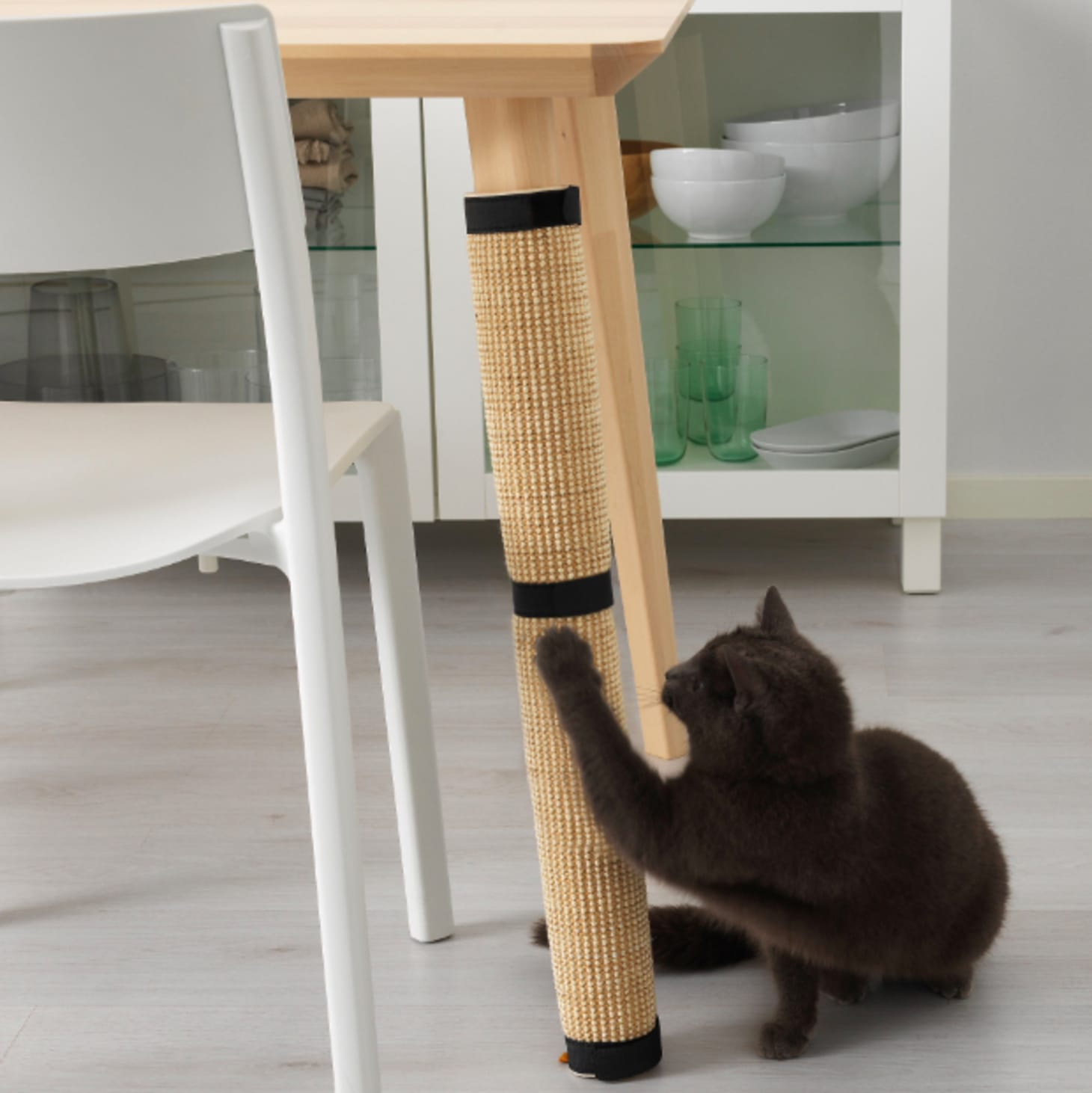 Best Ikea Pet Products Ikea Dog And Cat Products Apartment Therapy