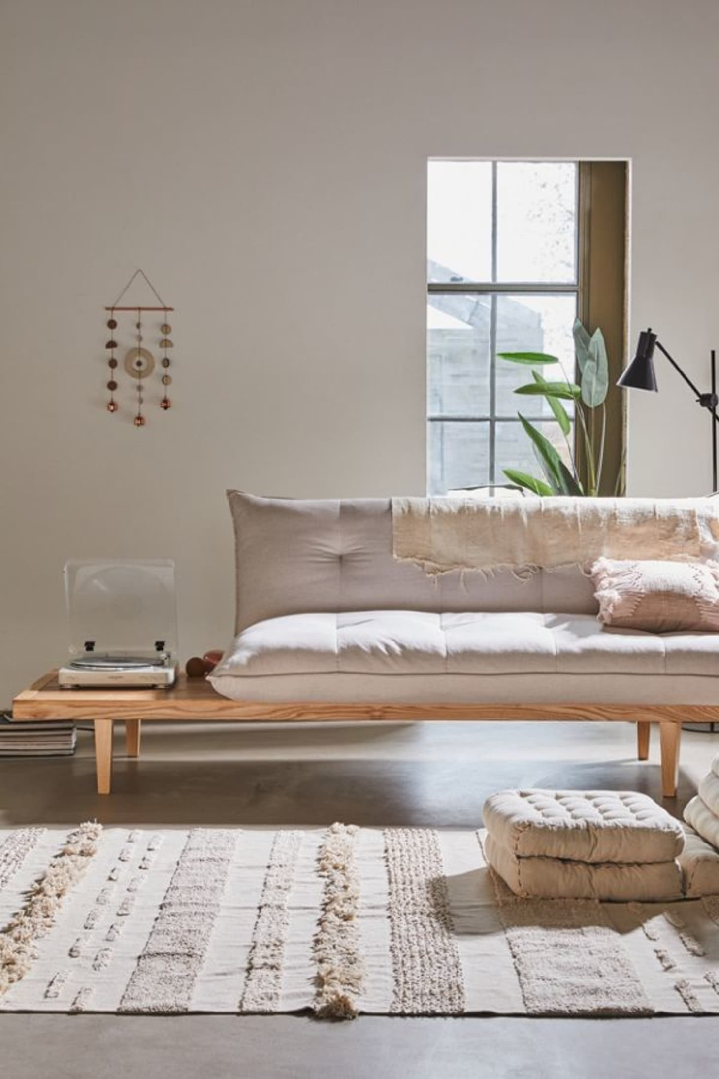 Urban Outfitters Is Launching Six Furniture Collections For Spring