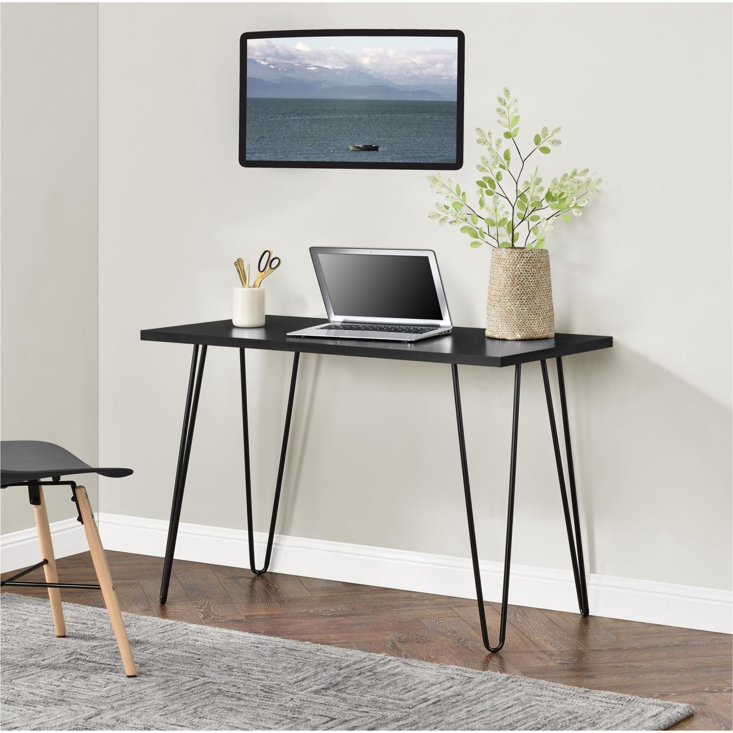 Allmodern Furniture Sale Home Deals February 2019 Apartment Therapy