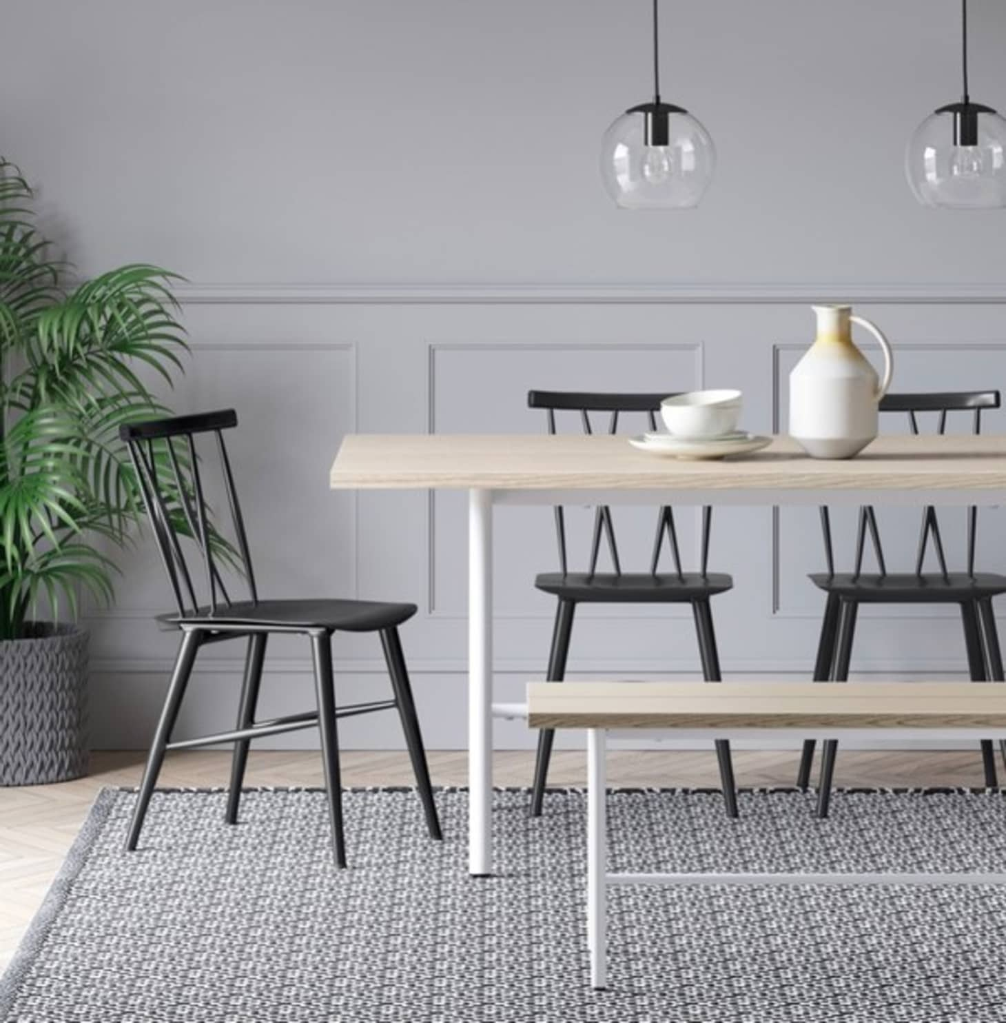 Target Dining Chair Stool Sale Home Deals April 2019 Apartment