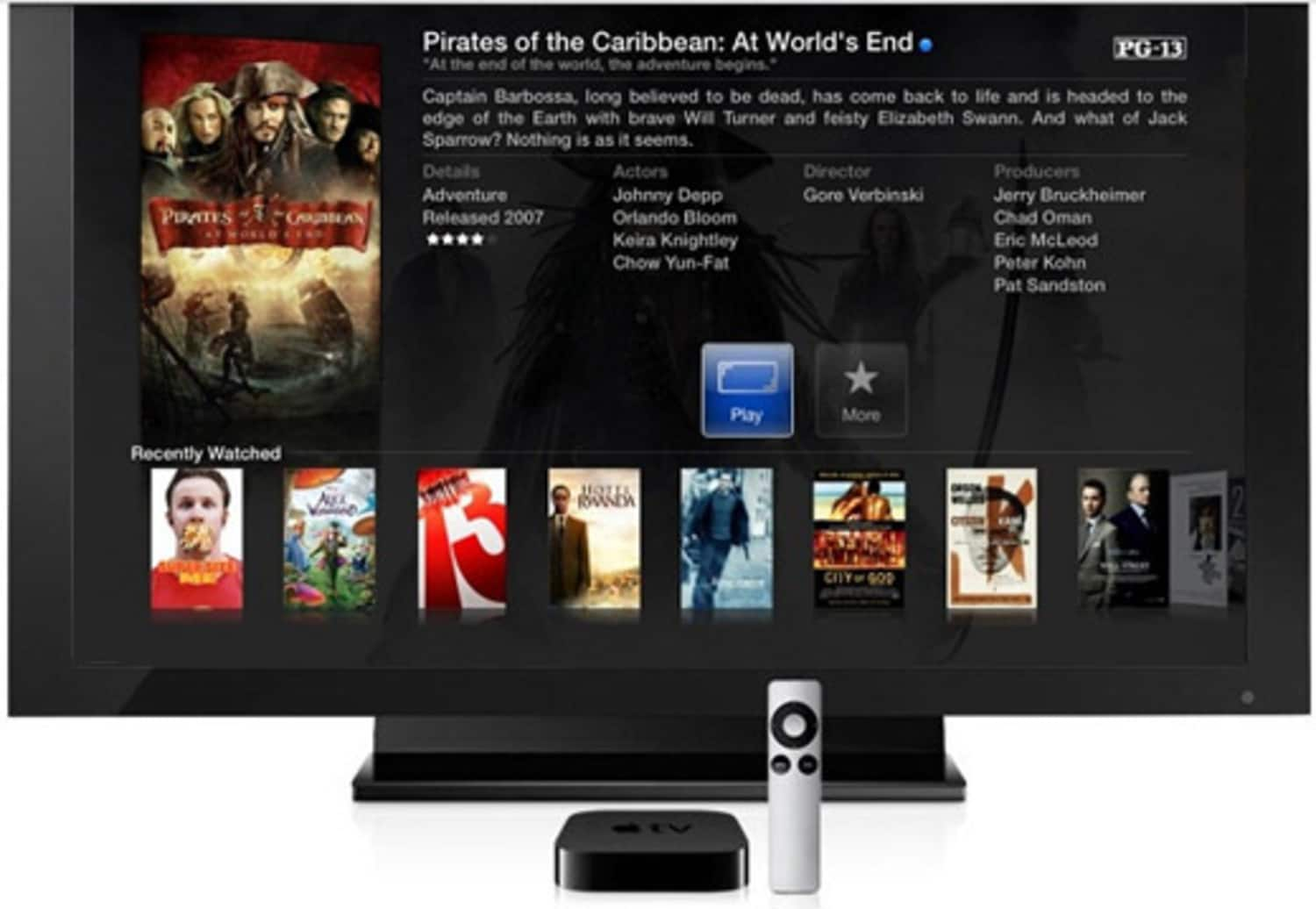 How To Hack Apple TV in 3 Easy Steps