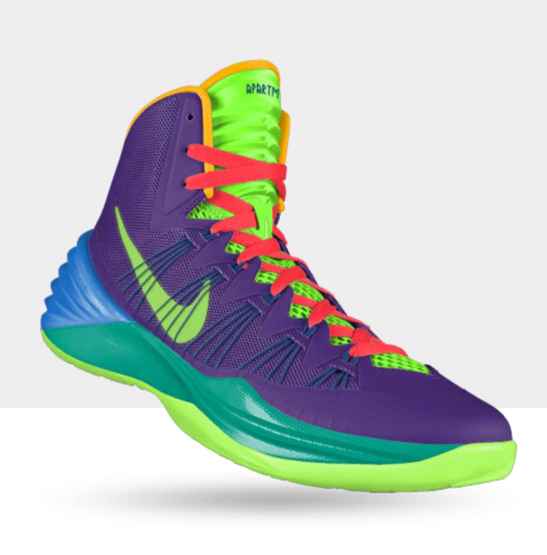 770a8aa15481 Nike Hyperdunk 2013