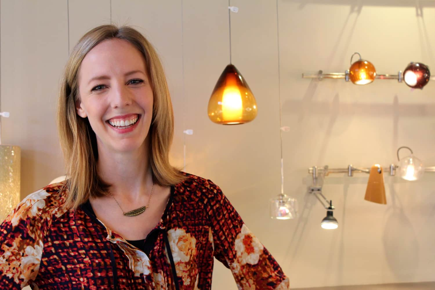 Expert Advice: Professional Tips for Lighting Your Home