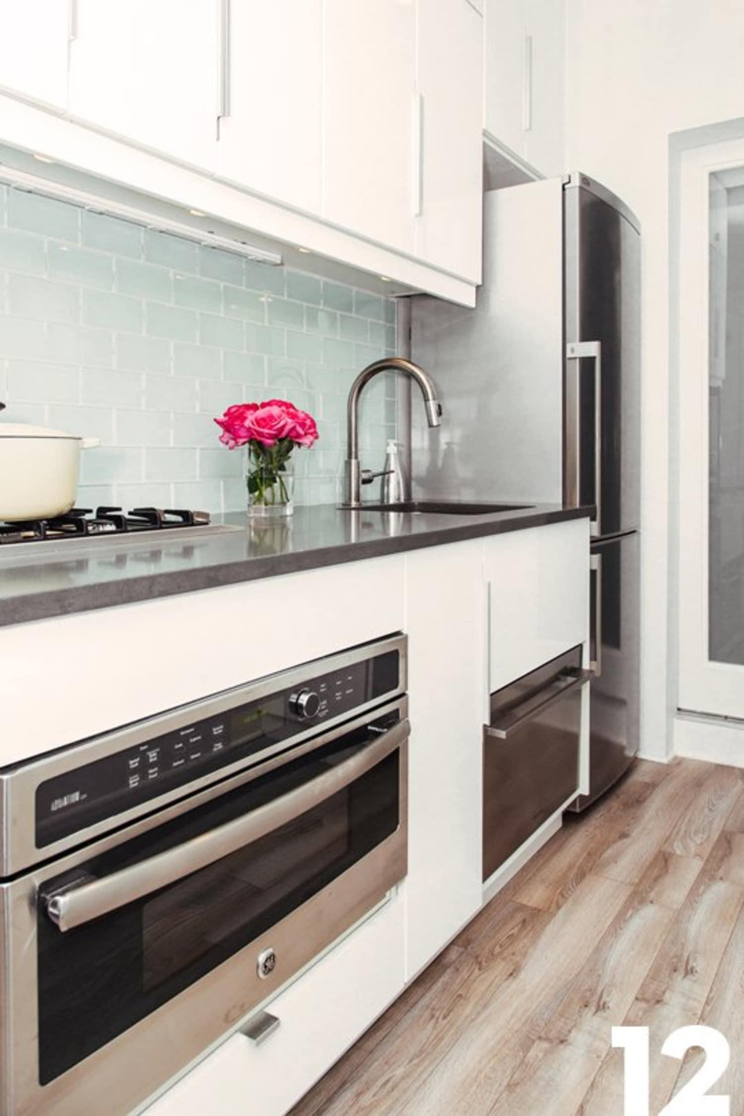 jennifer u2019s kitchen renovation  what it really cost  u2013 a