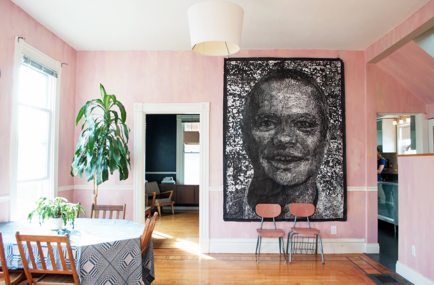 The Best Stores for Big (Really Big!) Artwork & Prints
