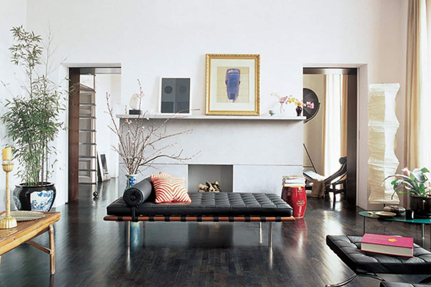 Low Mid High The Best Daybeds And Chaises Apartment Therapy
