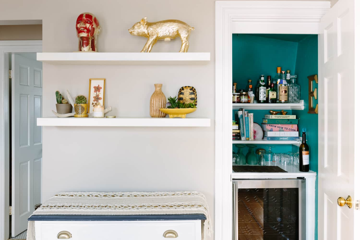 15 Home Organizing Mini-Tasks You Can Tackle in 15 Minutes