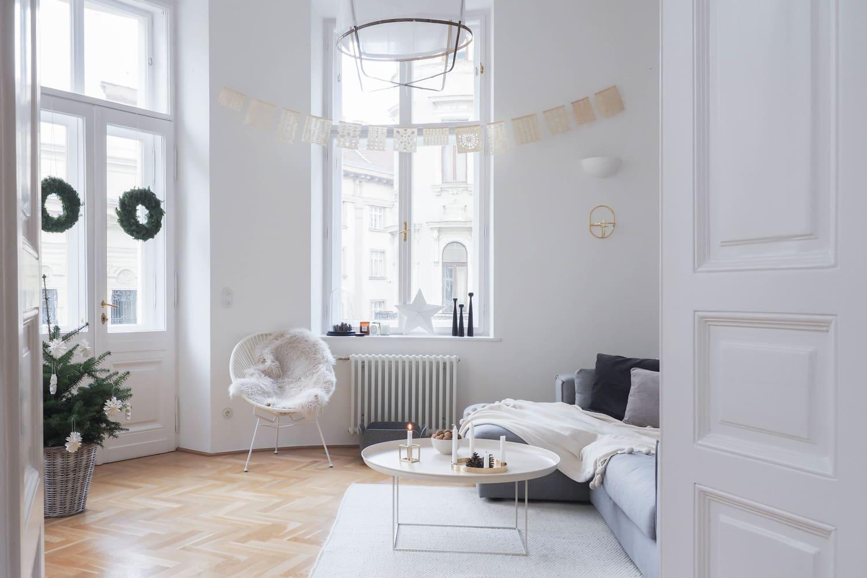 IKEA for Grownups: 5 Next-Level Scandinavian Shops